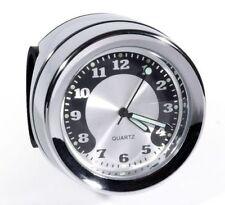 Instruments et compteurs pour motocyclette BMW