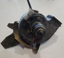 Used 1991-1992 Toyota Landcruiser FJ80 Engine Cooling Fan 3FE # 022750-8381