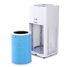 Original Xiaomi Smart Air Purifier 2nd Oxygen Virus Smell Cleaner APP Control UK
