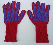 Sparco Work / Mechanics Gloves