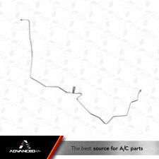 AC A/C Liquid Line Fits: 2002 - 2006 Nissan Altima L4 & V6  / 05 - 08 Maxima V6