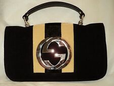 Gucci Iconic Clutch ,New,100% Authentic Stunning,Collectible.