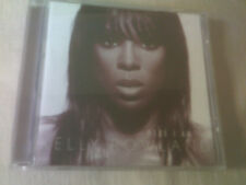 KELLY ROWLAND - HERE I AM - CD ALBUM - COMMANDER