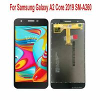 LCD Display Touch Screen Digitizer +Tool for Samsung Galaxy A2 Core 2019 SM-A260
