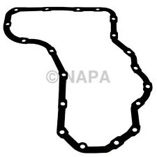 Auto Trans Oil Pan Gasket-Trans, AX4N, 4 Speed Trans, Transaxle, Ford 17888