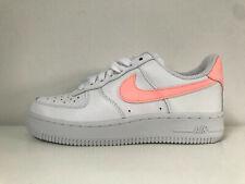 nike air force 1 37 en vente | eBay