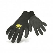 Látex de Palm Glove-Medio De Gato