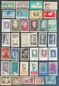 [Lot 241] 100 Assorted Worldwide Stamp Collection Off Paper - Great Value!