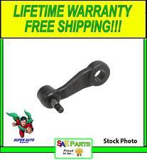 *NEW* Heavy Duty K6255 Steering Pitman Arm Front