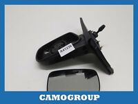 Left Wing Mirror Left Mirror Melchioni TOYOTA Yaris 99 2003