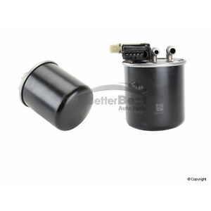 One New Genuine Fuel Filter 6420905352 for Freightliner for Mercedes MB