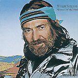 NELSON Willie - Always on my mind - CD Album