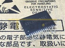 1PCS STK350-530T New Best Offer Price IGBT MODULE Quality Assurance