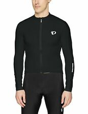 PEARL IZUMI Select Pursuit Long-Sleeve Jersey (X-Small) Reg $80.00