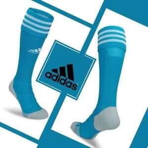 NEW! Kid's Adidas Adisock 18 Football & Sport Socks - Various Sizes