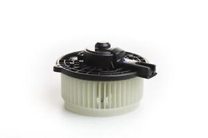 OAW 100-T112 HVAC Blower Motor for 98-05 GS300 GS430, 01-07 Highlander, SC430