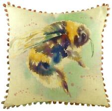 Evans Lichfield Artistic Animals Collection Cushion Cover various designs