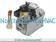 Rheem Ruud Weather King Corsaire 2 Stage Furnace Gas Valve 60-23490-04 NAT/LP