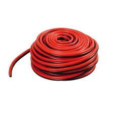 Auprotec/® Cavo unipolare 2.5 mm/² FLRY-B Filo elettrico ad anello bianco 10m