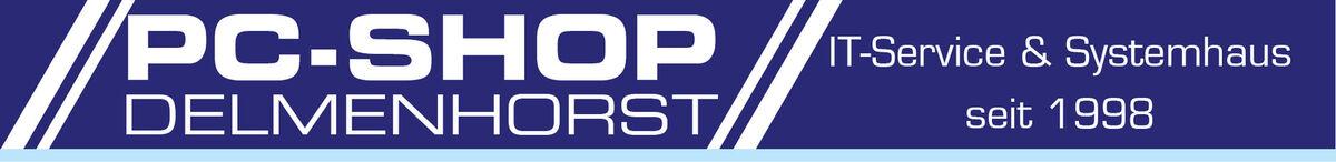 PC-Shop Delmenhorst