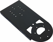 KFI Products - 105565 - UTV Plow Track Extension Kit 57-4491