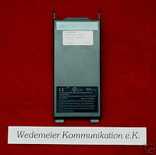 Siemens Optipoint ISDN-Adapter, gebraucht