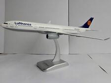 Airbus A330-300 Lufthansa 1/200 Limox Wings Lh14 A330 a 330 LH Aikl D