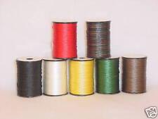 nailon Ración material #4 para arco Cuerdas