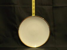 Thomas Porcelain & China Dessert Plates
