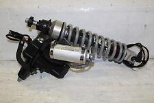 ammortizzatore anteriore esa bmw r 1200 gs 2008-2009 Front shock Federbein vorne