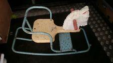 Vintage triang Rocking Horse