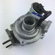 54359880005 Turbolader Alfa Romeo Mito 955 1,4 70KW 95PS 199 A6.000