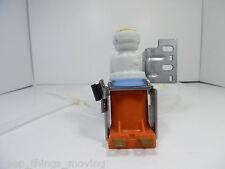 OEM Estate KitchenAid Roper Kenmore Refrigerator Ice Maker Water Valve 2315576