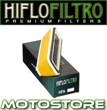 HIFLO AIR FILTER FITS KAWASAKI ZX900 A1-A12 GPZ900R 1984-1996