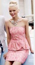 Portmans Lace Regular Dresses for Women
