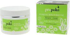 Propolia Masque Visage Bio 50 ml