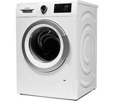 waschmaschinen ebay. Black Bedroom Furniture Sets. Home Design Ideas