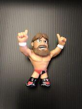 DANIEL BRYAN MYSTERY MINI Funko Pop! WWE Yes! Yes! Yes!