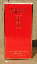 Red Door Elizabeth Arden Eau De Toilette Spray Naturel Vaporisateur 1.7 oz