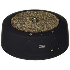 Syrp Genie Mini Camera Motion Control - Wireless, Portable & Easy to Use