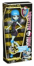 Monster High - Frankie Stein - NUEVO