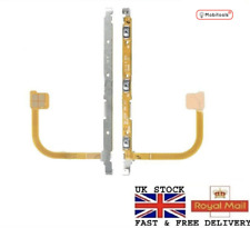Internal Volume Up Down & Power On Off Key Flex FOR Samsung A9 A920 -- UK STOCK