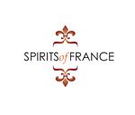 Spirits of France