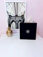 Chanel VIP Gift Kosmetiktuchbox Tissue