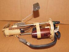 2001 02 03 Ford Ranger Mazda B-2300 B-3000 B-4000 Gas Fuel Pump OEM W/Warranty