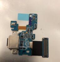 Rechange Connecteur Port de Charge pour Samsung Galaxy Tab Actif 2 SM-T395