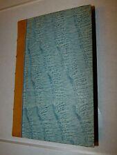 Buch- Das blühende Meer, Roman von August Mälk