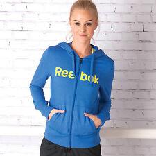 Reebok Hoodies for Women