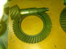 REAR RING GEAR AND PINION FOR INTERNATIONAL 41/11  3.73 RATIO