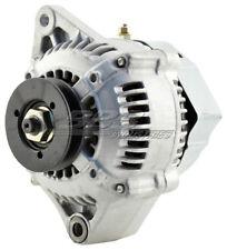 TOYOTA ALTERNATOR PICK UP 4 RUNNER CELICA Generator 22R 95 AMP High Amp output